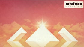 Madeon   Imperium Free Download