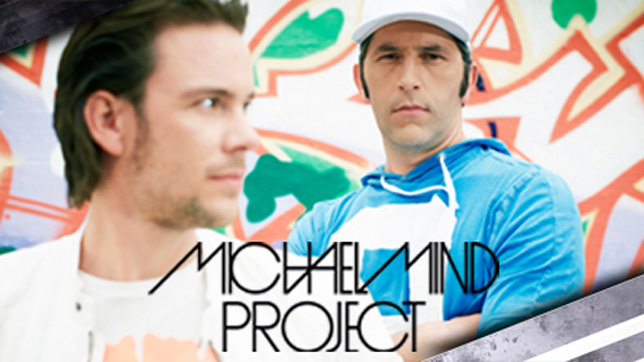 Michael Mind Project