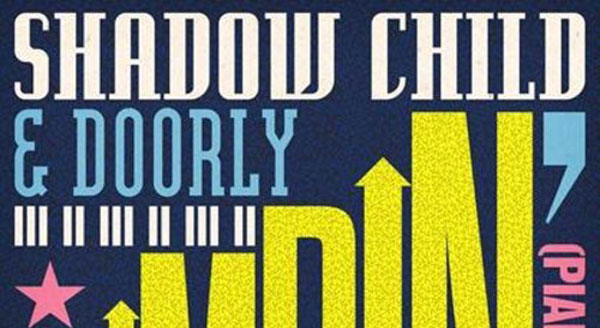 Shadow-Child-feat.-Doorly--Piano-Weapon-Climbin