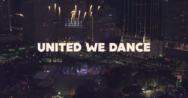 UlUltra Music Festival 2014 - Aftermovie