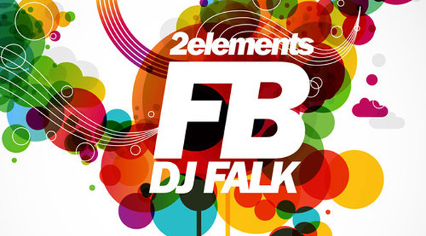 2elements & DJ Falk - FB
