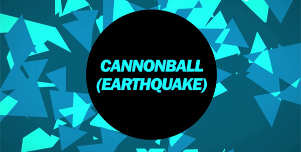 cannonball by showtek download armyfile