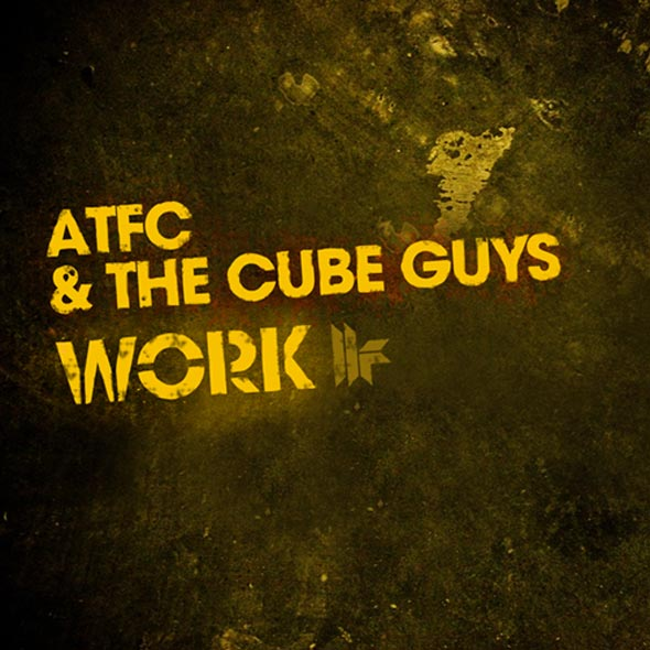 ATFC-and-The-Cube-Guys---Work