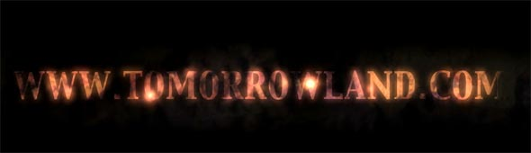 Tomorrowland 2013 - Tickets