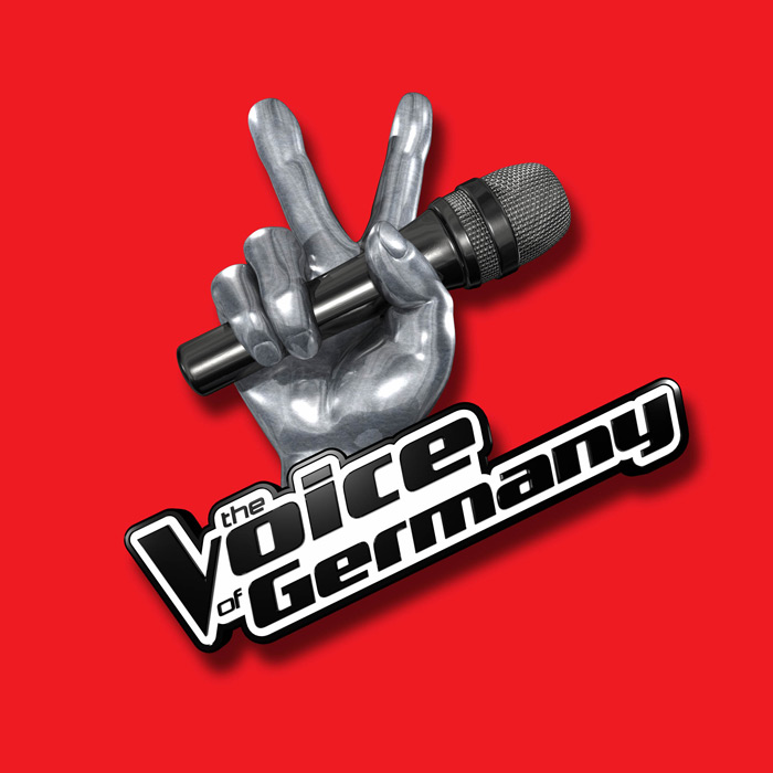 The Voice of Germany 2013