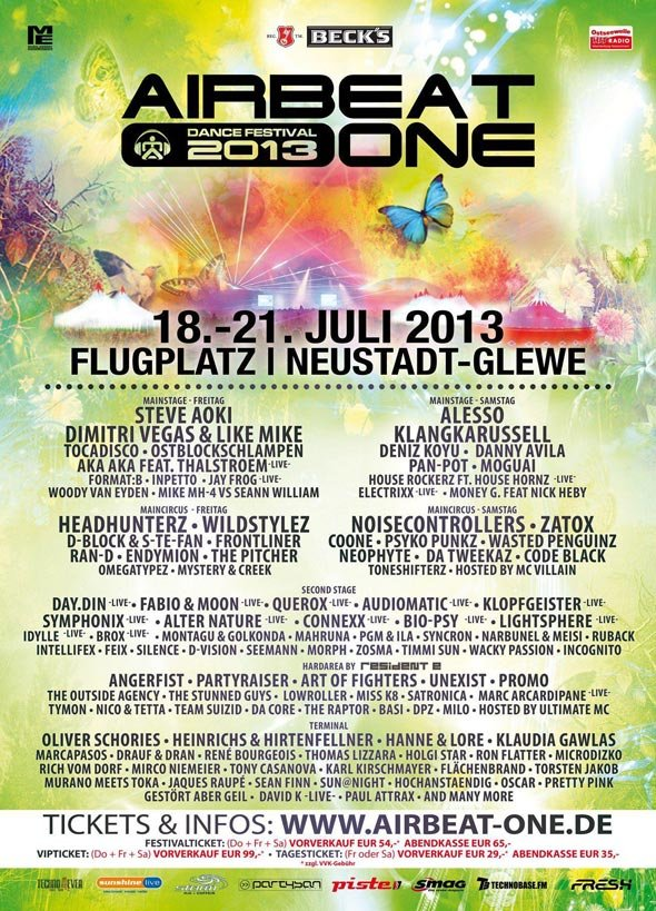 Airbeat-One-2013