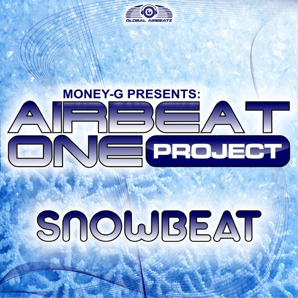 Airbeat One Project - Snowbeat