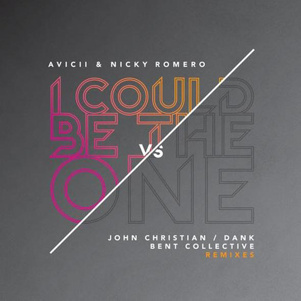 Nicky-Romero-Avicii-I-Could-Be-the-One-Remixes