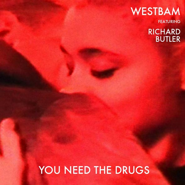Westbam---You-need-the-Drugs