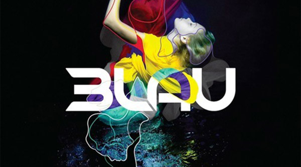 3LAU - How You Love Me