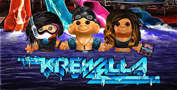 Krewella---Troll-Mix-Vol.-5