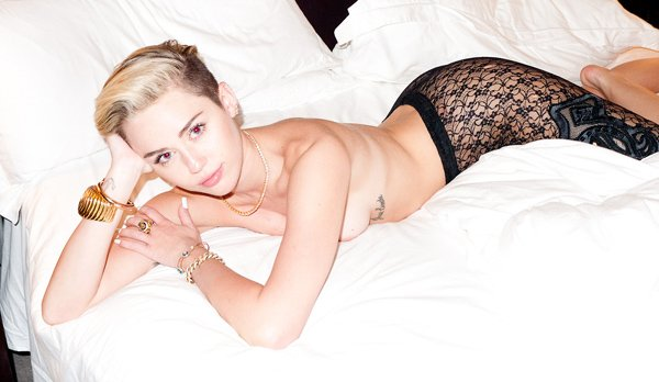 Miley-Cyrus-nacked