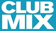 Club Mix Vol. 2 - The Ultimate Partyhouse Hits