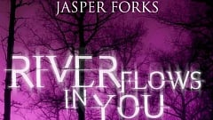 Jasper Forks - River Flows In You (Jerome Remix)