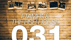 FTampa & The Fish House - 031