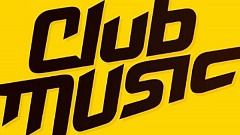 Club Music 01 Download