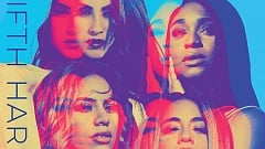 Musikvideo » Fifth Harmony - He Like That