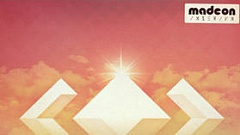 Madeon - Imperium [Free Download]