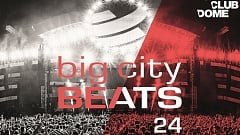 Big City Beats 24