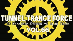 Tunnel Trance Force Vol.66 Download