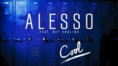 Alesso feat. Roy English - Cool