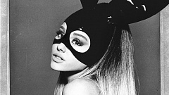 Ariana Grande - Dangerous Woman » [Album Tracklist + Review]