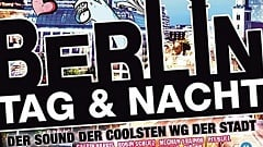 Berlin - Tag & Nacht - Vol. 6