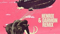 Capital Cities - Safe and Sound (Henrix & Darmon Remix)
