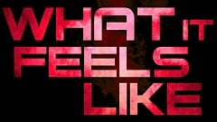 Nick Otronic & High Level feat. Sofia Robert - What It Feels Like