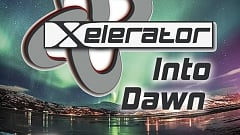 Xelerator - Into-Dawn Download