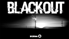 Daddy's Groove & Cryogenix - Blackout