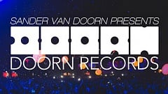 Doorn Records - New Years EP