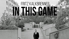 Musikvideo » Fritz Kalkbrenner - In This Game