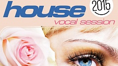 House - The Vocal Session 2015