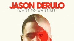 Jason Derulo Want To Want Me The Remixes