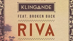 Klingande feat. Broken Back - Riva (Restart the game)
