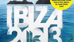 Toolroom Records Ibiza 2013
