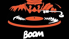 Major Lazer ft. Ty Dolla $ign, Wizkid, & Kranium & MOTi - Boom