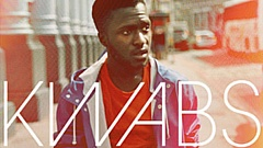 Kwabs - Walk