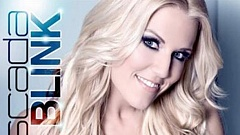 Cascada - Blink Preview