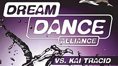 Dream Dance Alliance Vs. Kai Tracid - Your Own Reality 2017