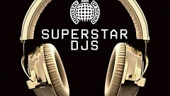 Superstar DJs