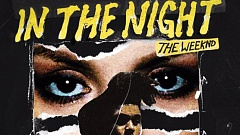Musikvideo » The Weeknd - In The Night