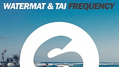 Watermat & TAI - Frequency