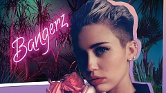 Miley-Cyrus---Bangerz-Tour