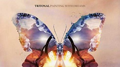 Tritonal - Painting With Dreams » [Album Review]