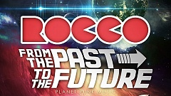 Rocco  From the Past to the Future