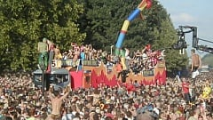 Loveparade 2001