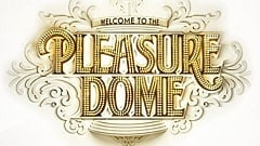Sensation 2014 - Welcome to the Pleasuredome