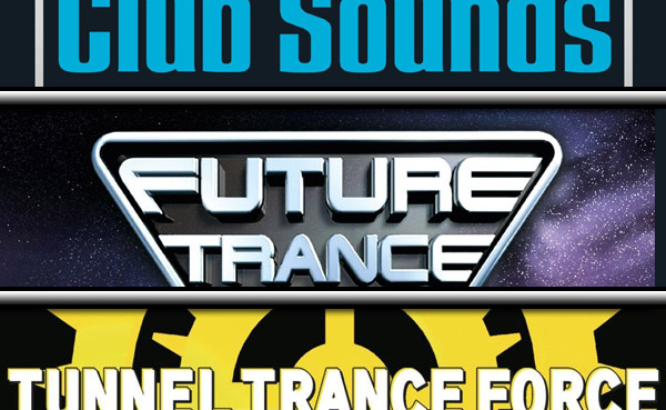 Club-Sounds-Future-Trance-Tunnel-Trance-Force